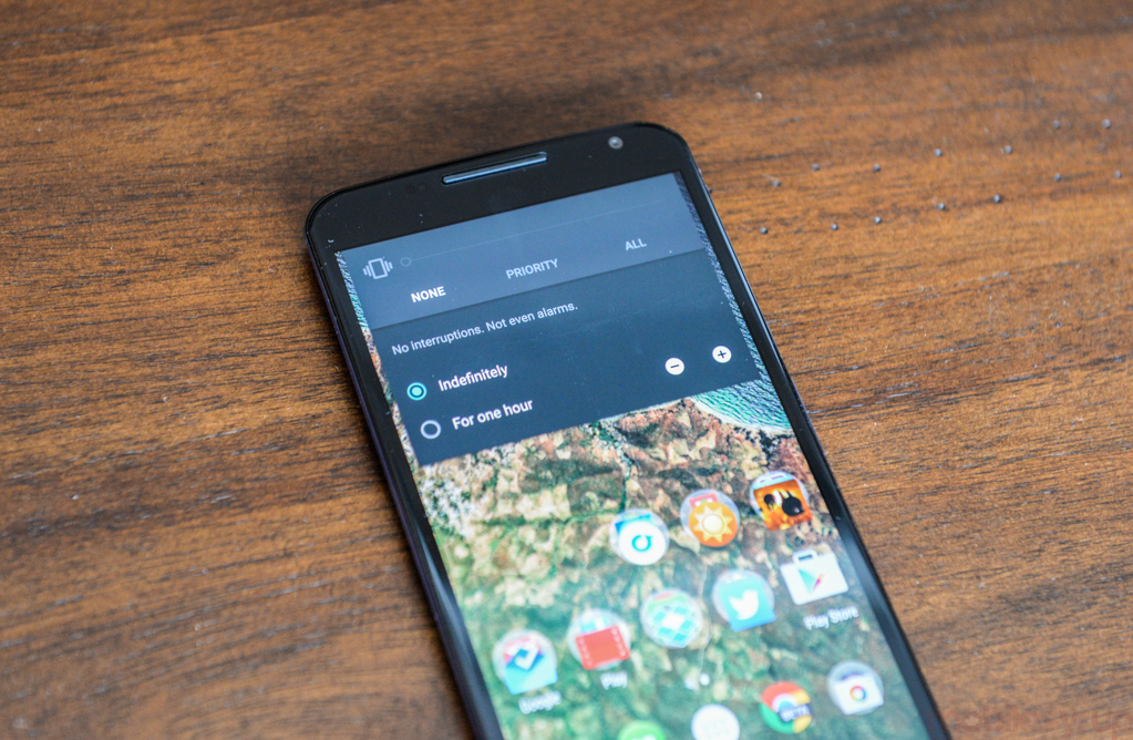 nexus6review-4812