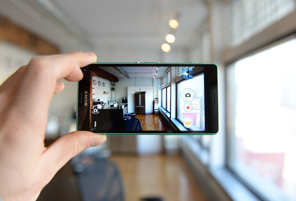 xperiaz3z3compactreview-4877
