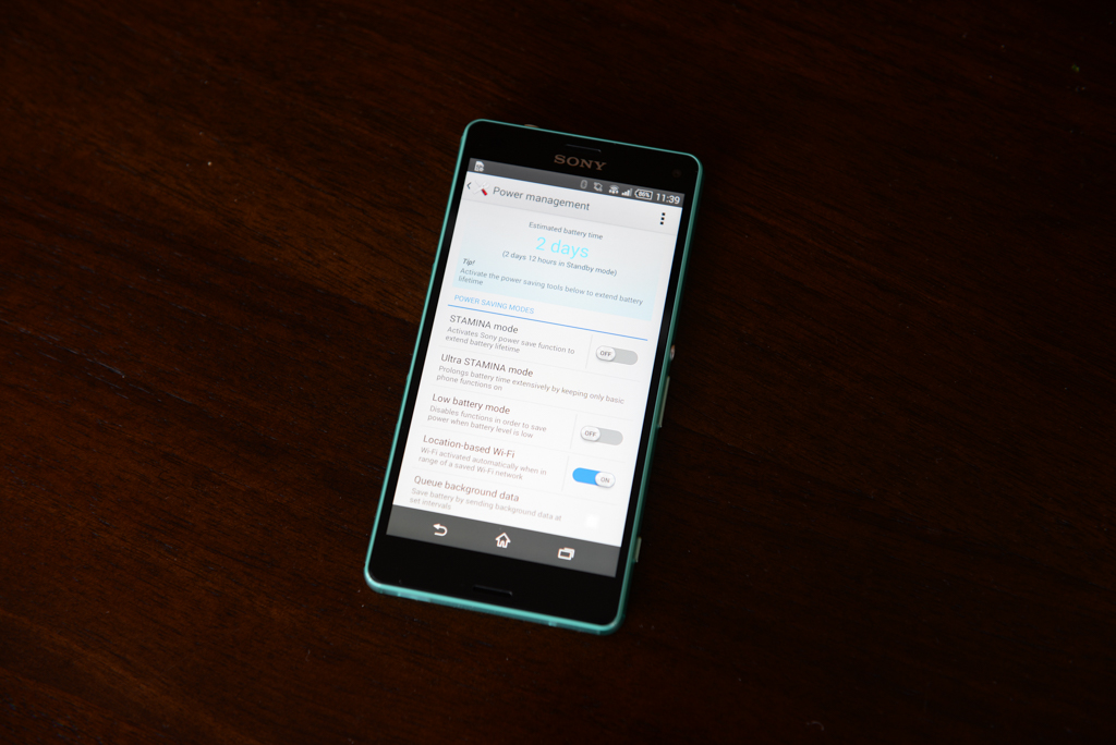 xperiaz3z3compactreview-4878