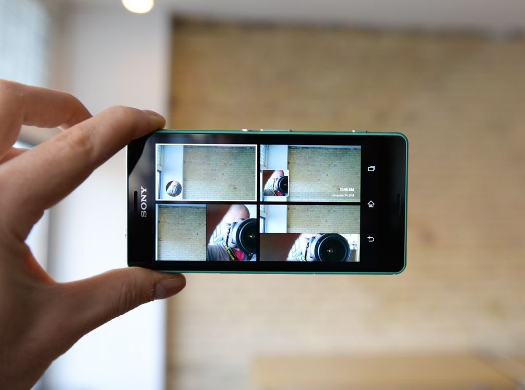 xperiaz3z3compactreview-4897