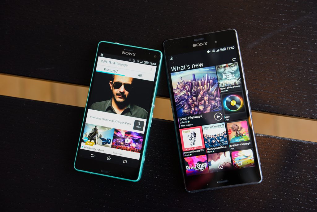xperiaz3z3compactreview-4903
