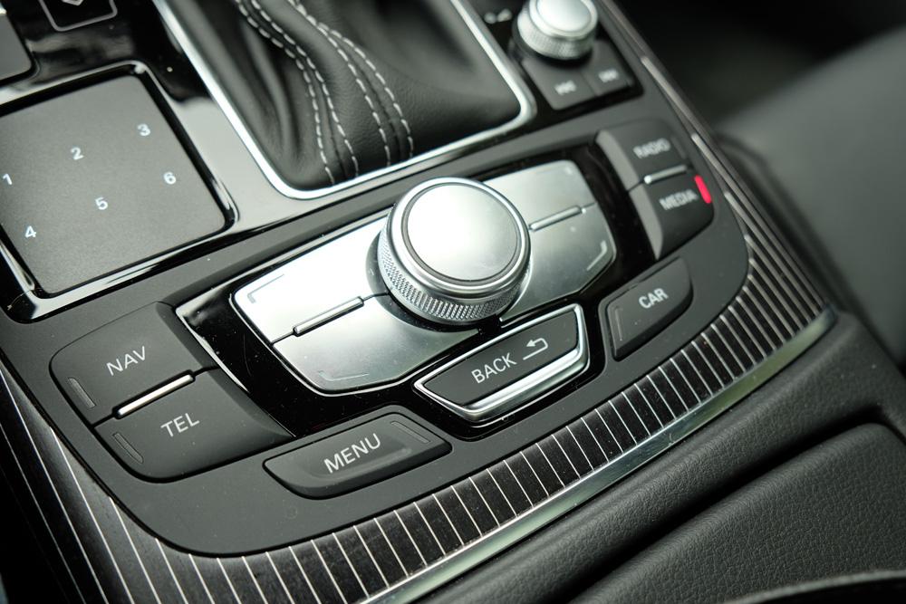 Audi Mmi Codes