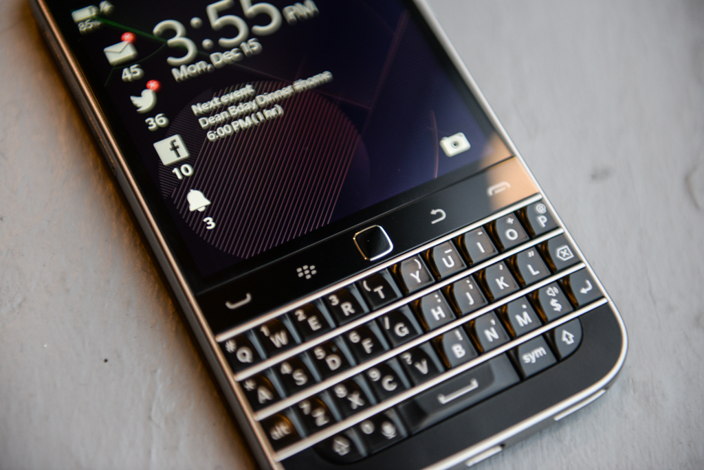 blackberryclassic-4992