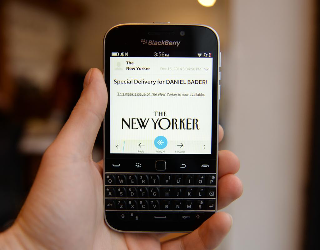 blackberryclassic-4996