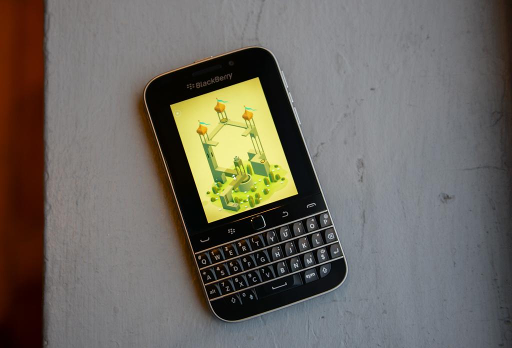 blackberryclassic-5007