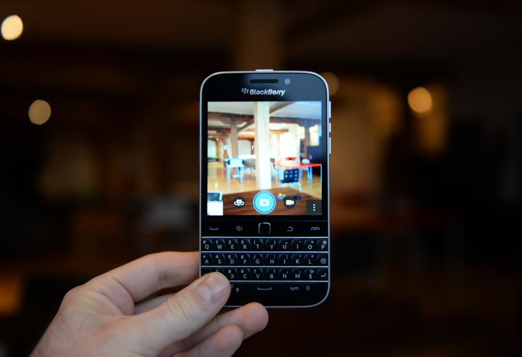 blackberryclassic-5013