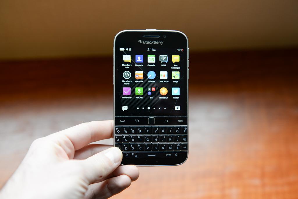 blackberryclassic-5031