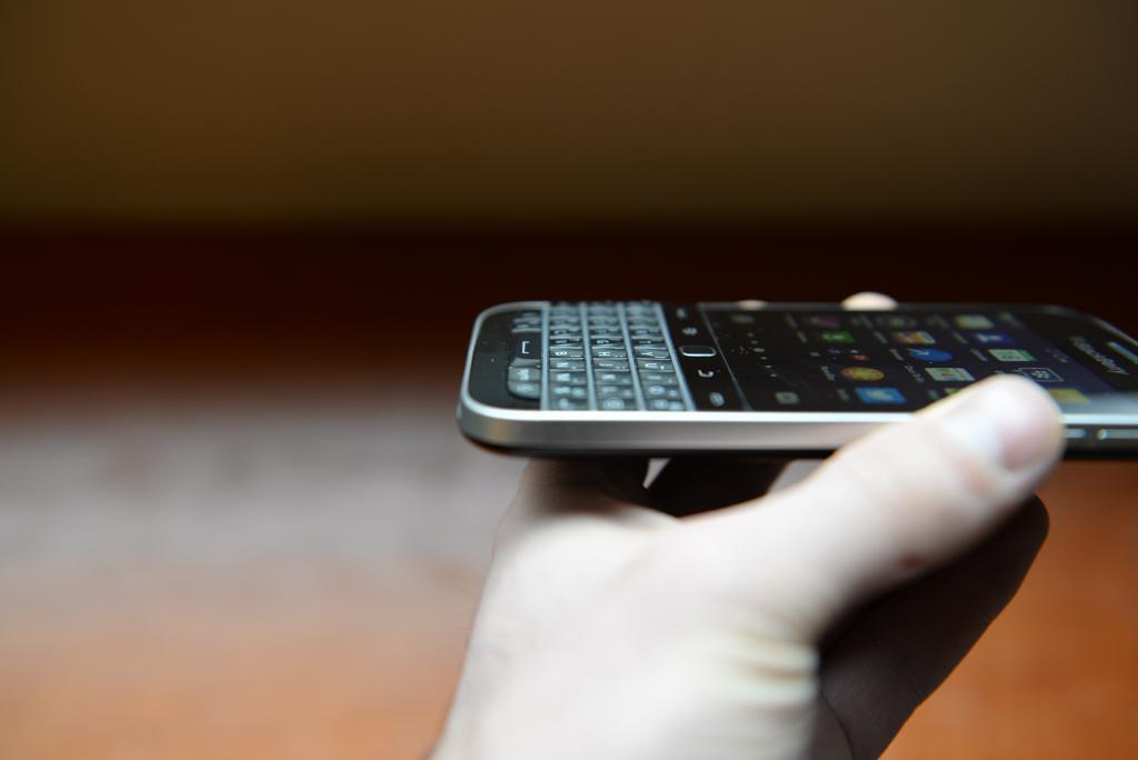 blackberryclassic-5033