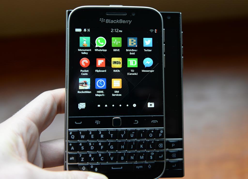 blackberryclassic-5035