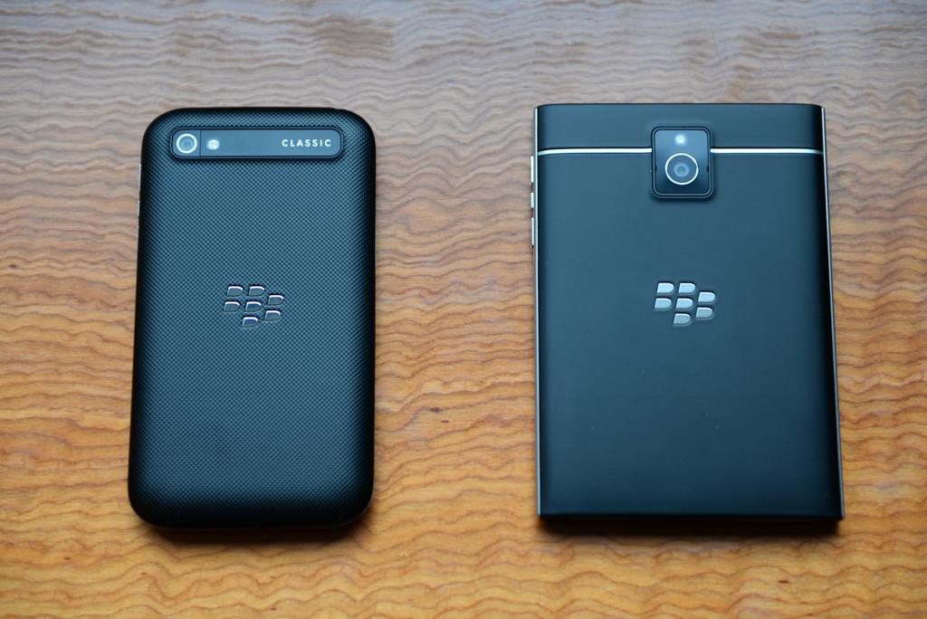 blackberryclassic-5036