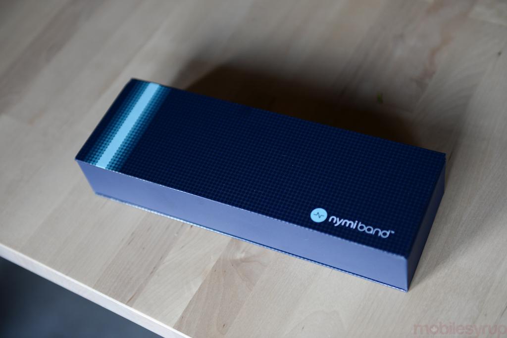 nymiband-5100