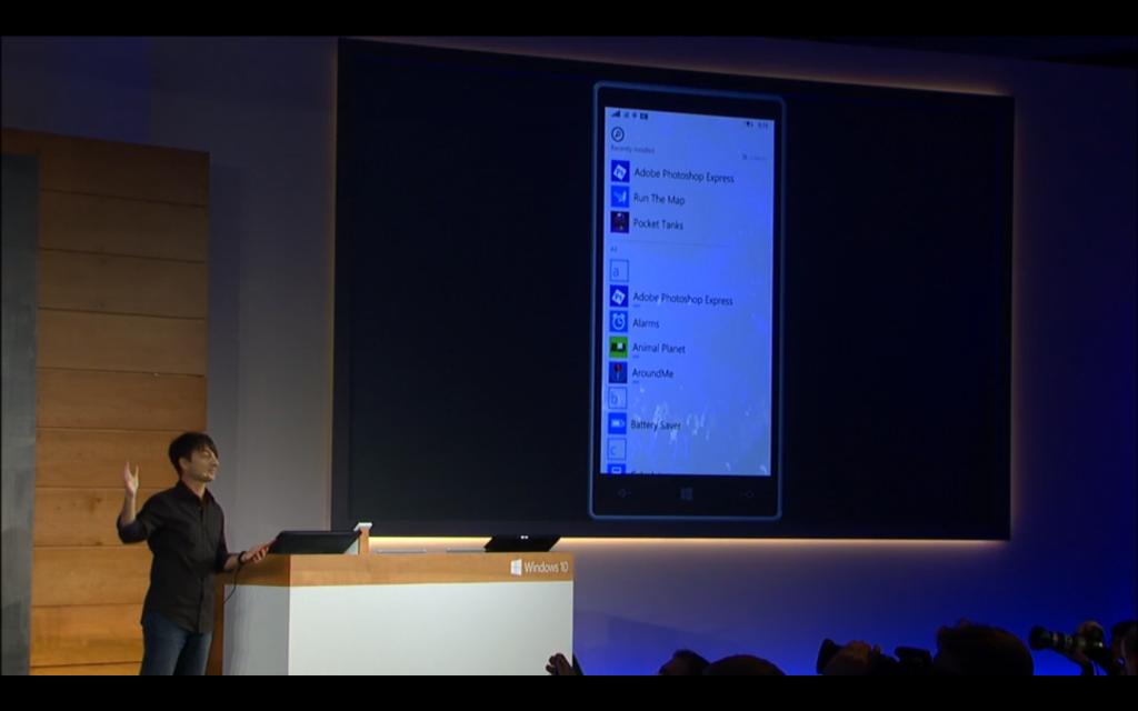 Screenshot 2015-01-21 12.42.34