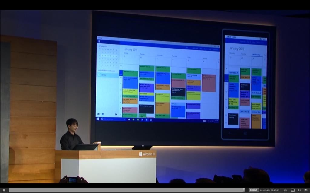 Screenshot 2015-01-21 12.55.51