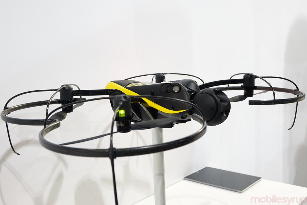 drones-08285
