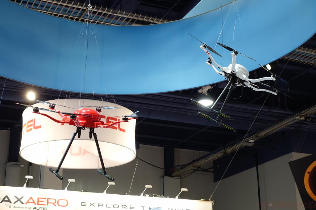 drones-08314