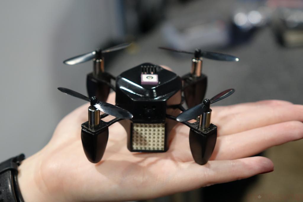 drones-08321