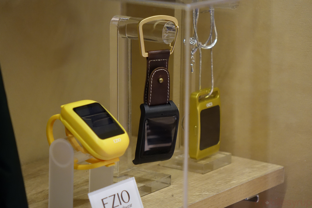smartwatch3-08158