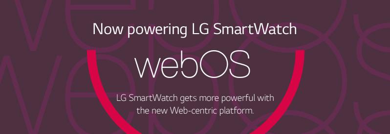 webos - lg - watch.jpg
