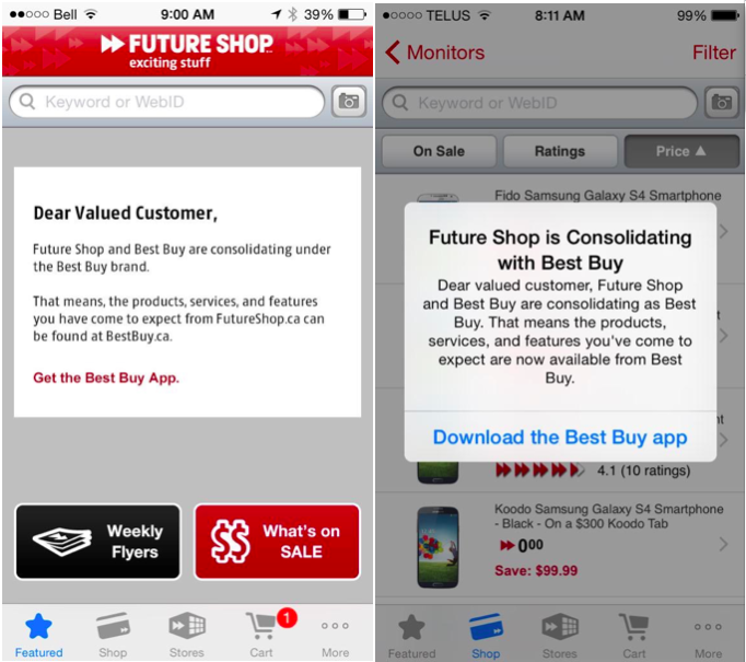 FutureShopapp