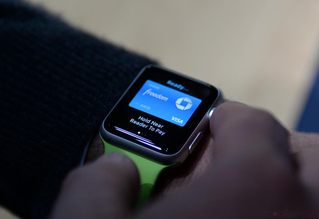 applewatchhandson-5510