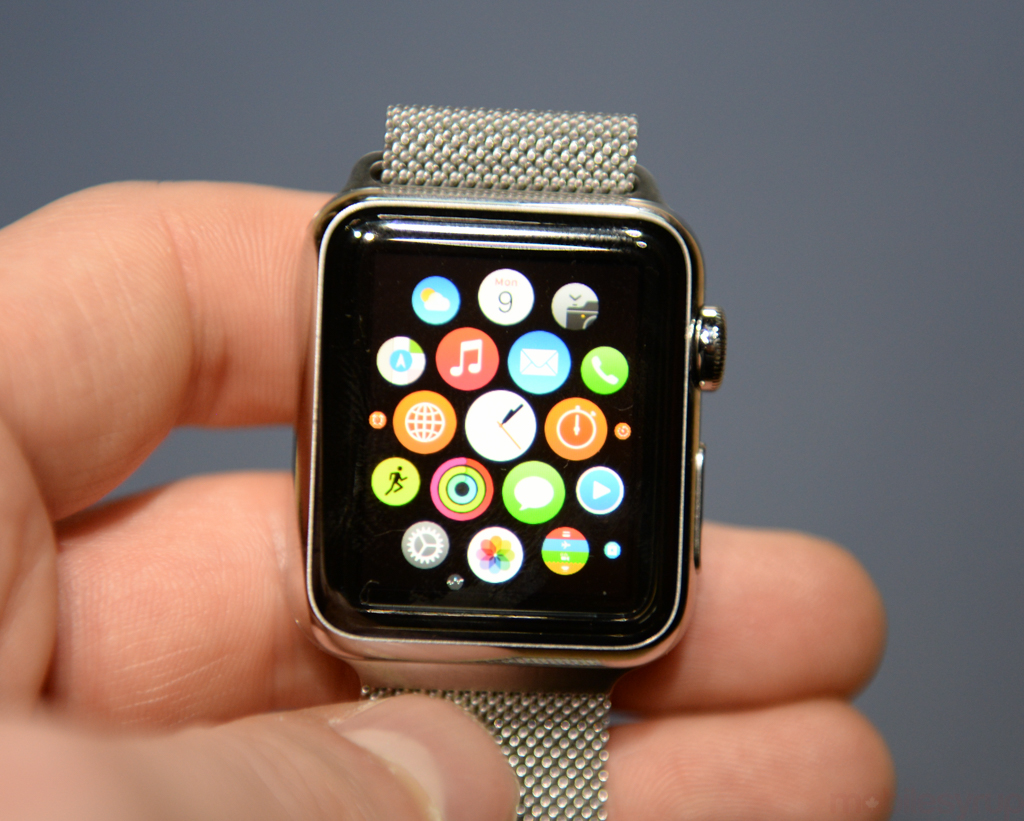 applewatchhandson-5520