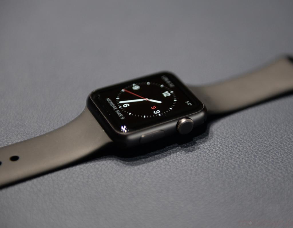 applewatchhandson-5535