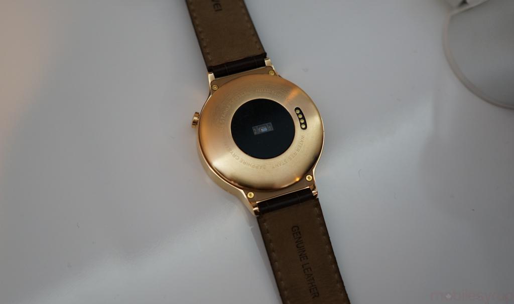 huaweiwatch-03361