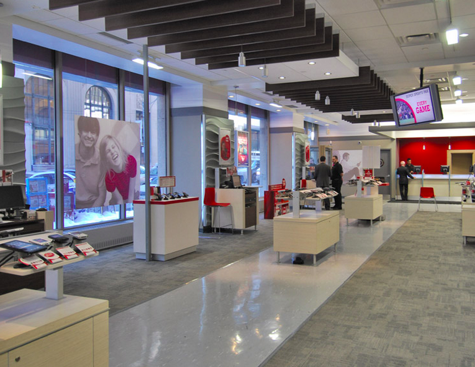 Rogers offering 'Unlimited Pay As You Go' plan for $120 per