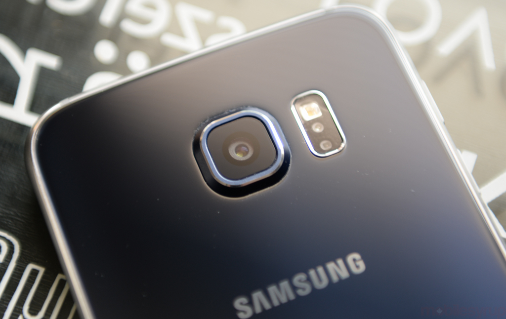 samsunggalaxys6s6edgereview-5569