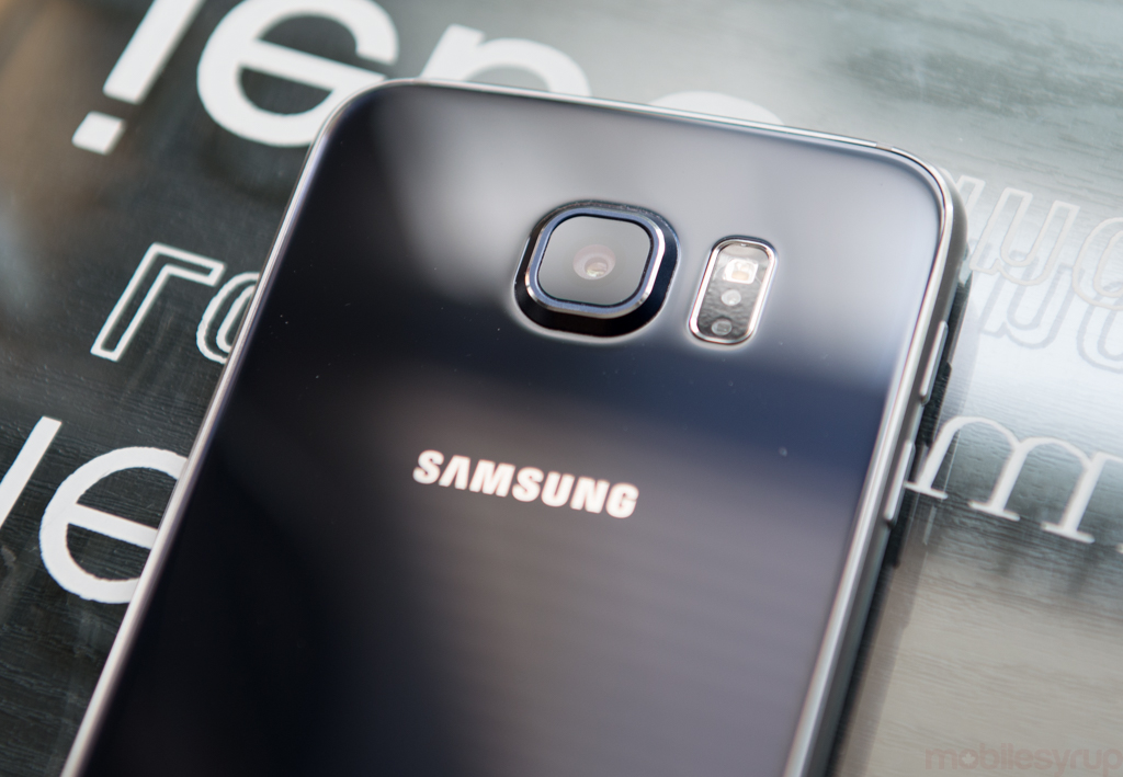 samsunggalaxys6s6edgereview-5574