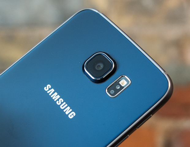 There are currently no plans to bring the blue topaz or green canadians have the option of purchasing the samsung galaxy s6 and the galaxy s6 edge in either black sapphire white pearl or platinum gold sciox Gallery