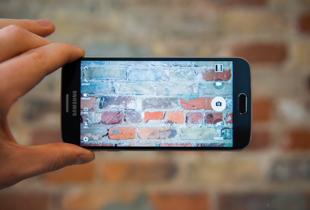 samsunggalaxys6s6edgereview-5601