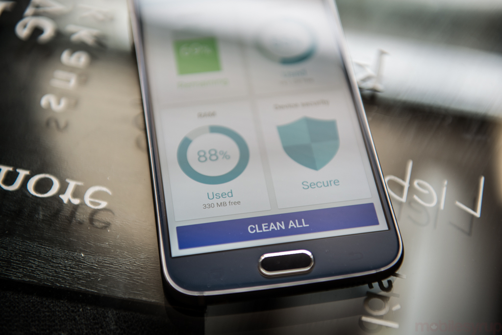 samsunggalaxys6s6edgereview-5606