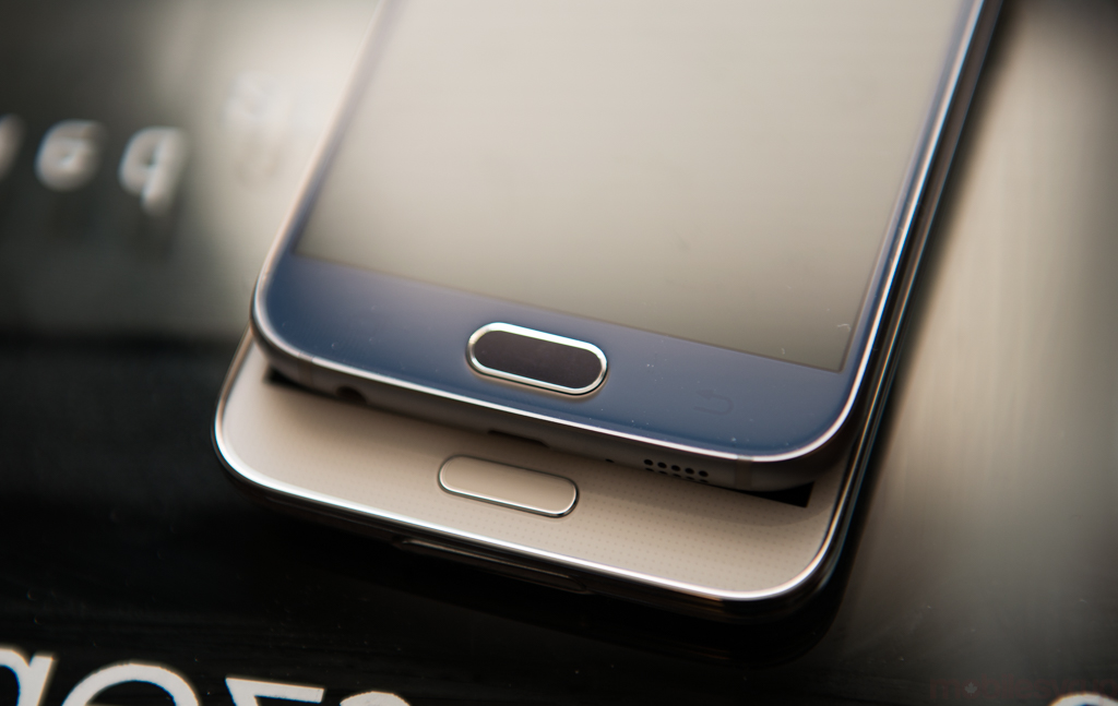 samsunggalaxys6s6edgereview-5619