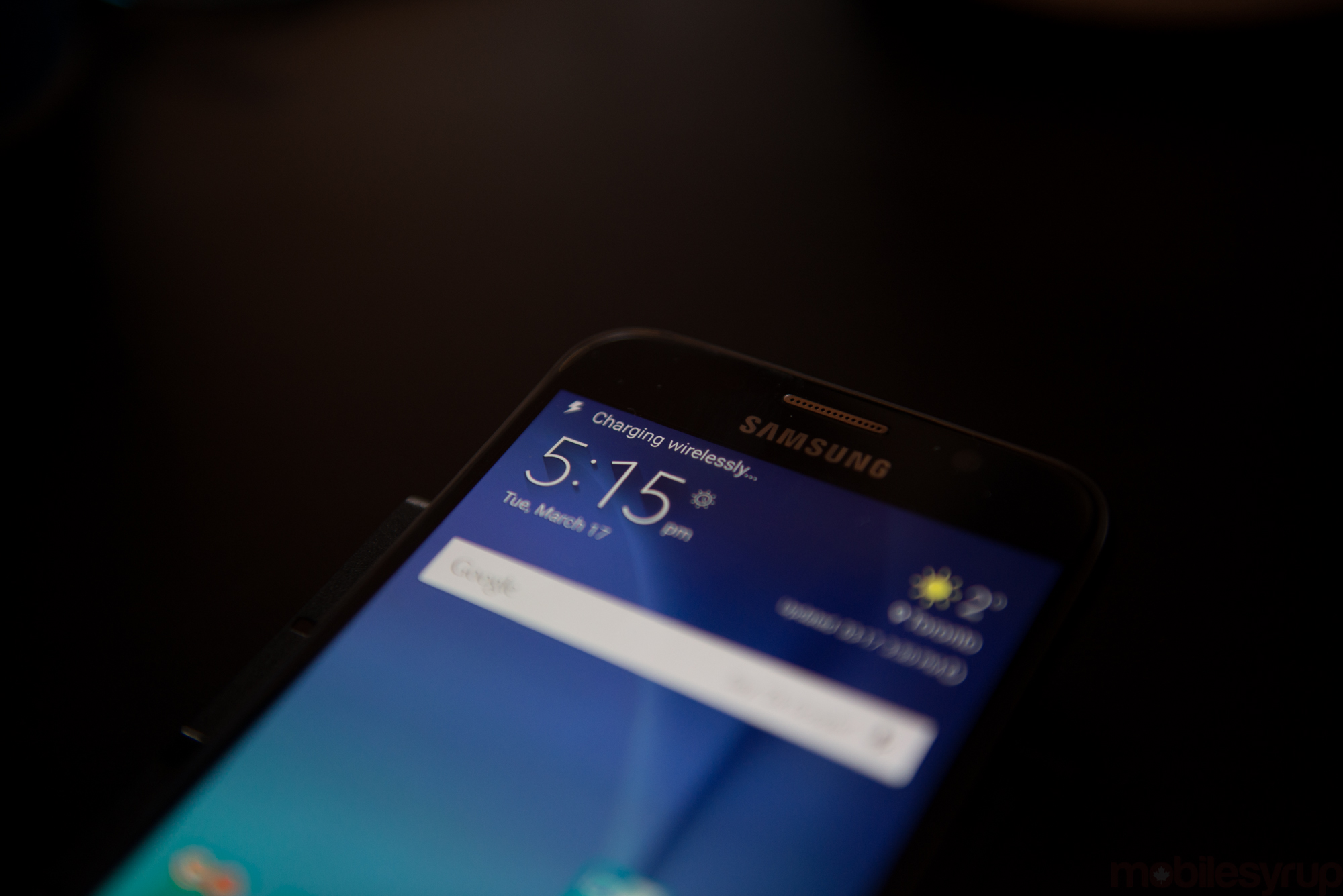 samsunggalaxys6s6edgereview-5694