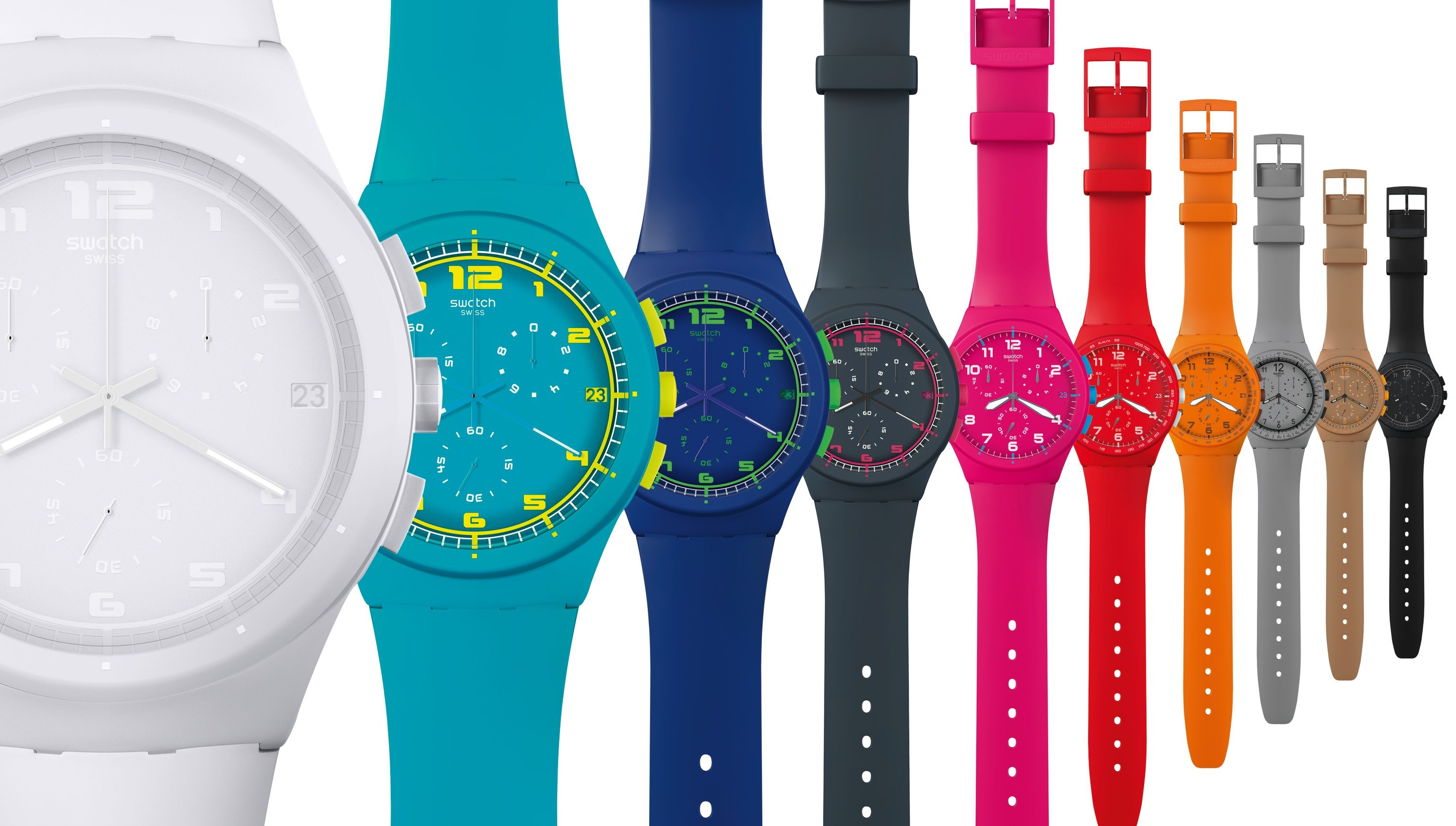 jacobtime swatch watches switch