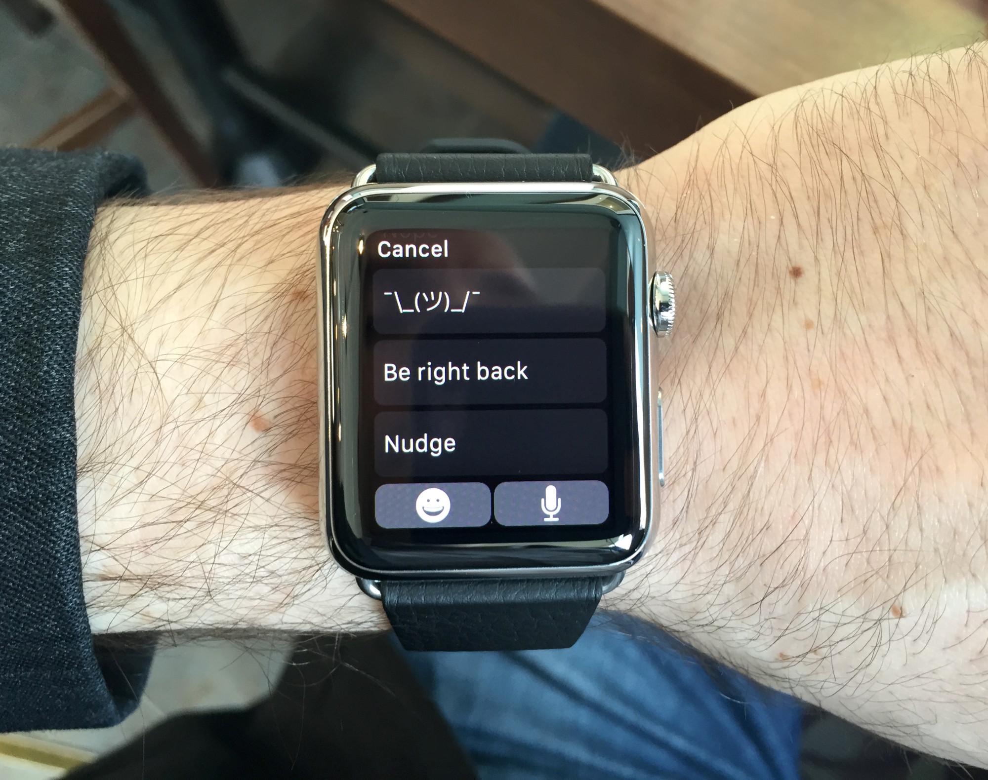applewatch-slack
