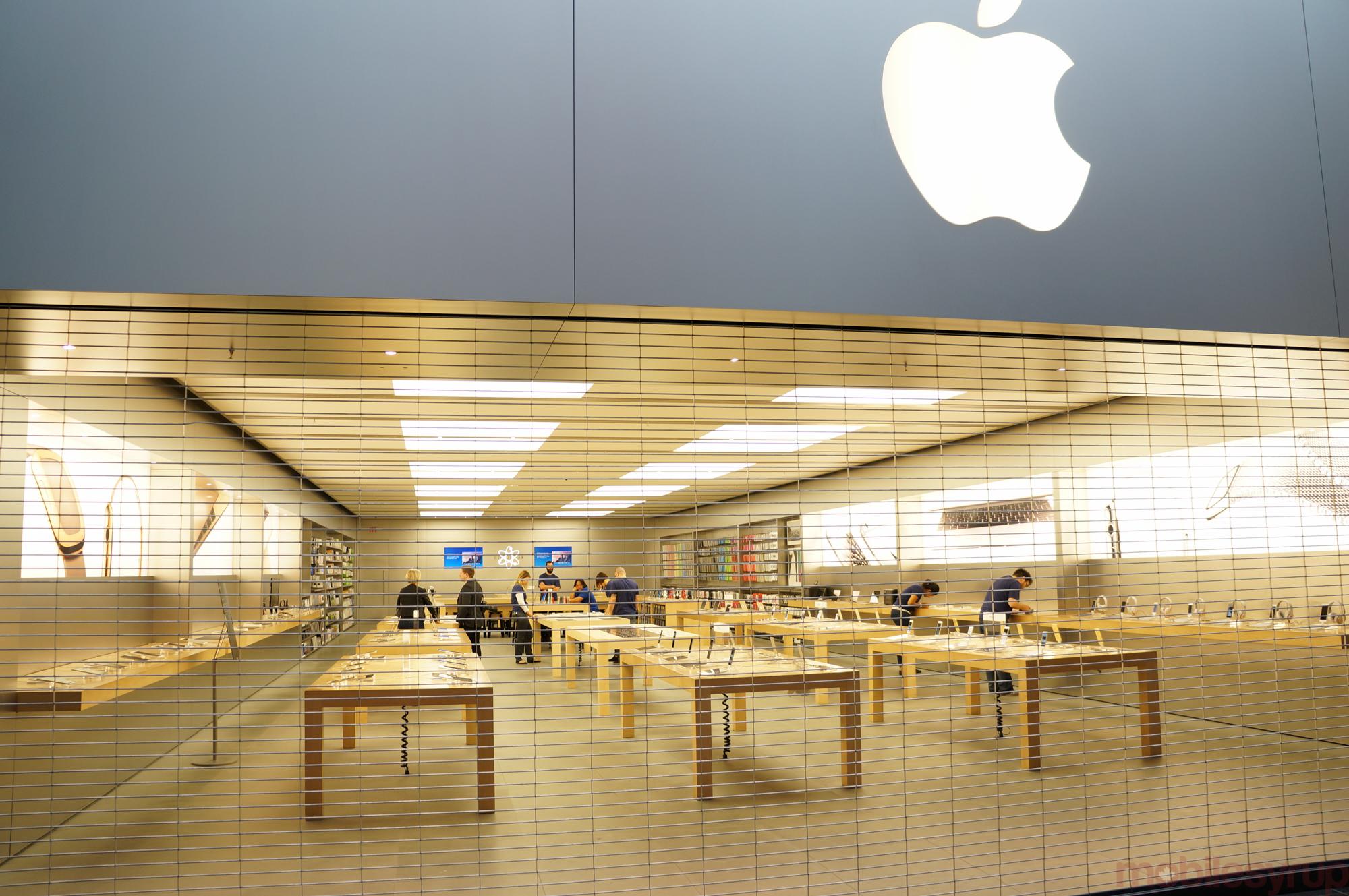 applewatchpreorder-03528