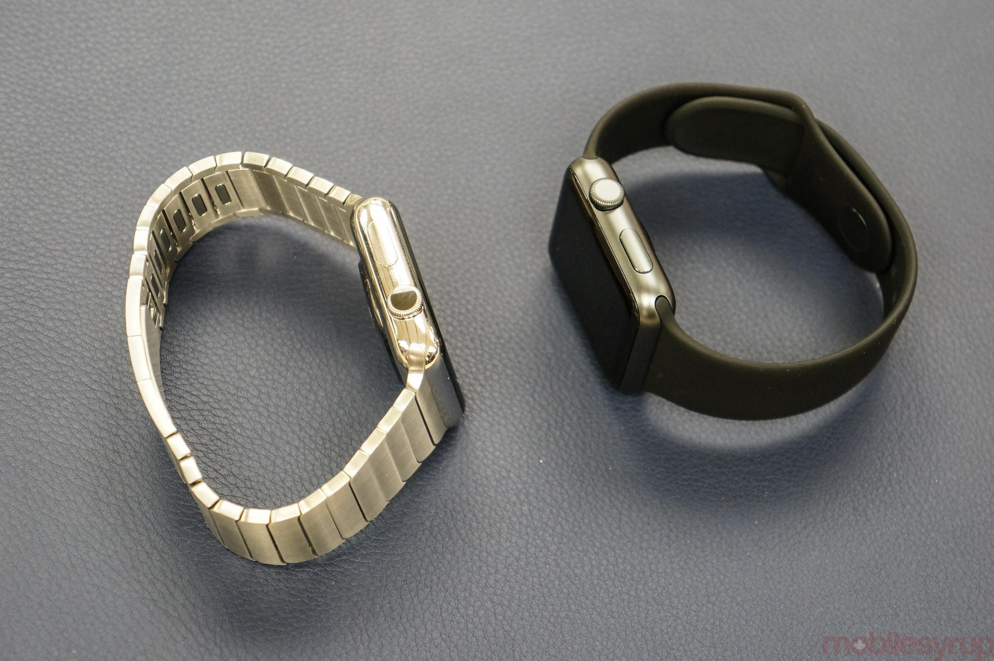 applewatchpreorder-03549