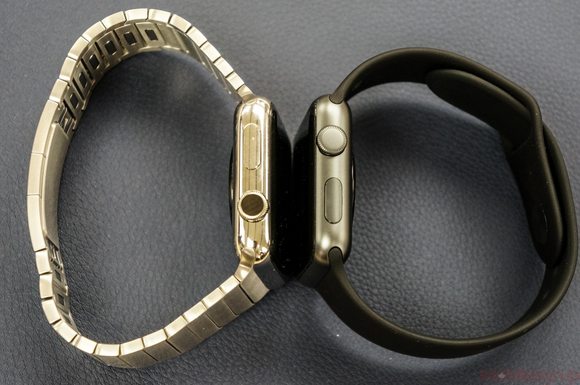 applewatchpreorder-03550