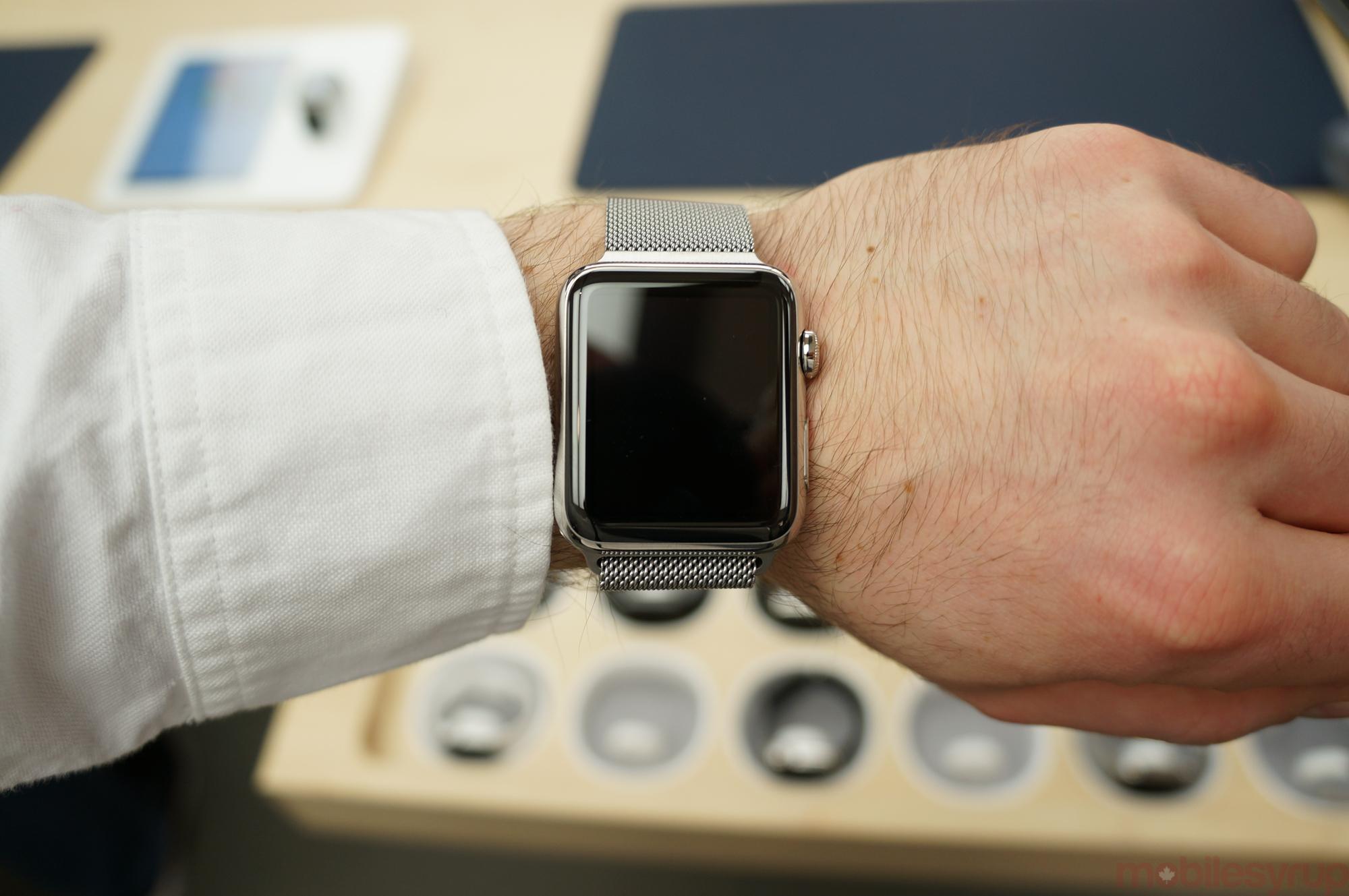 applewatchpreorder-03561