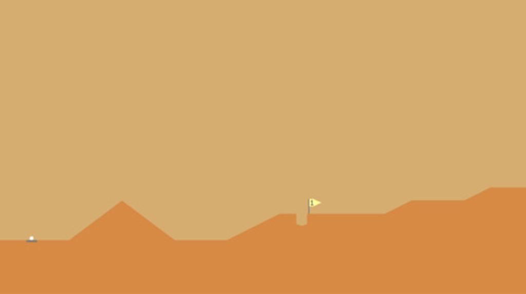 desertgolf1