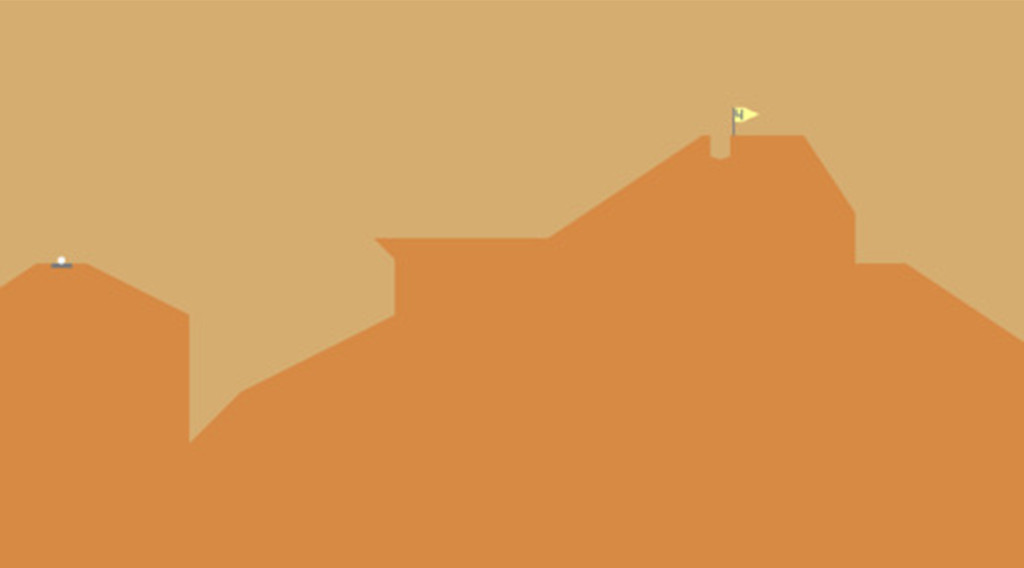 desertgolf3