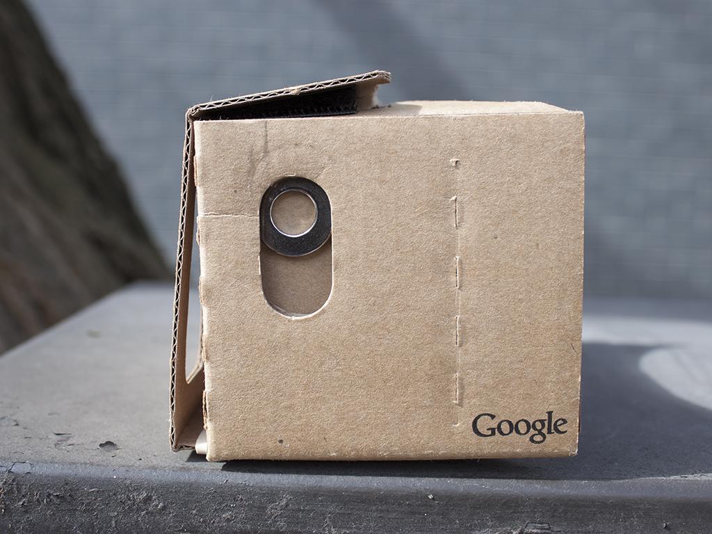 googlecardboard4