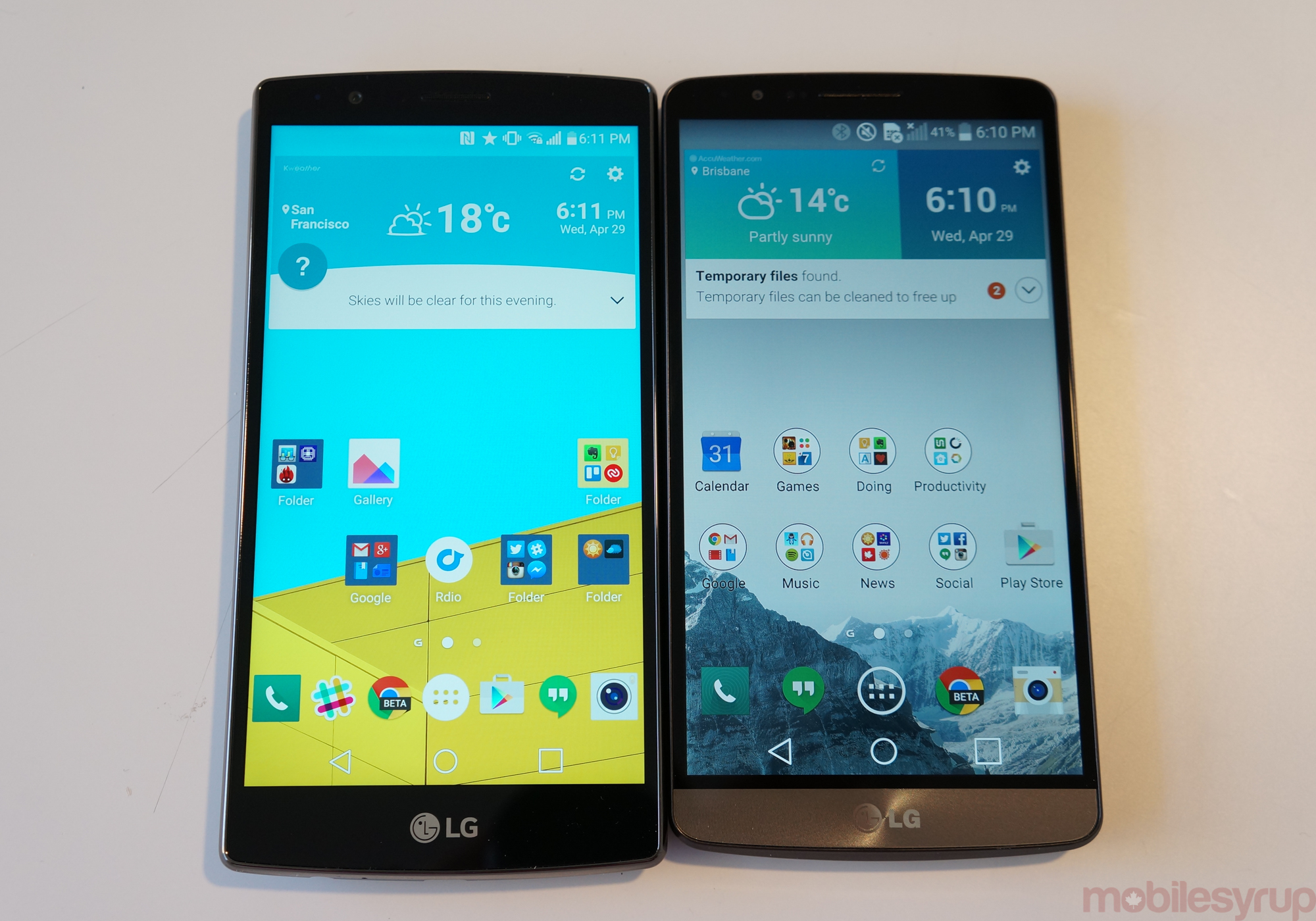 Smartphone Second Life When Old Devices Get A Chance