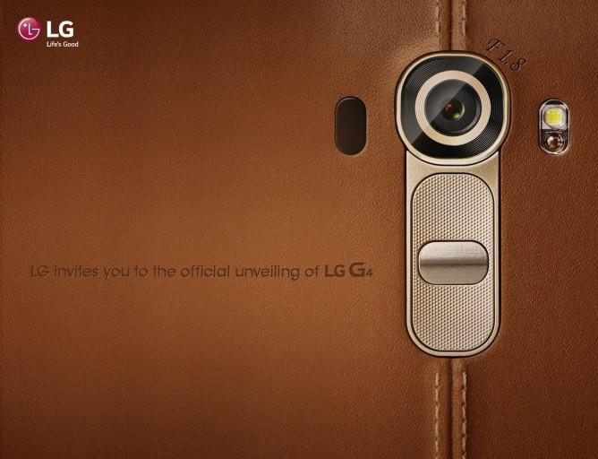 nexus2cee_LG-G4-US-Invite-668x512