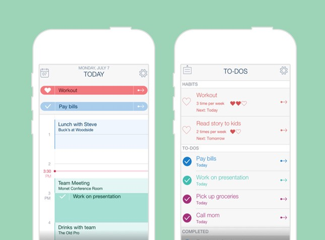 Google acquires time scheduling app Timeful, promises to integrate its tech into Google Apps