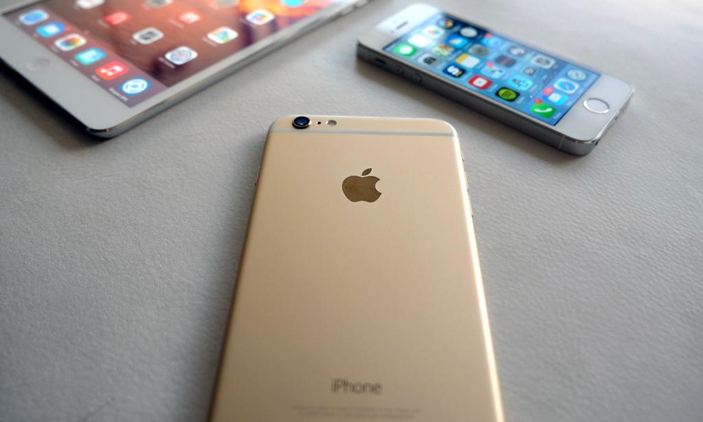 6 Plus back iPhone 5s iPad mini_1