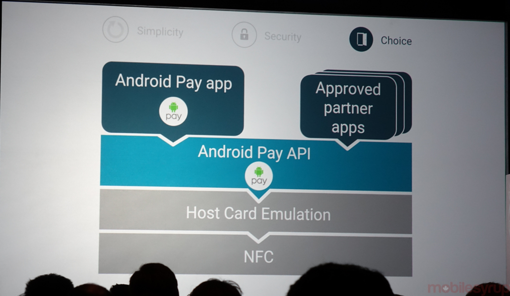 androidpay-08528
