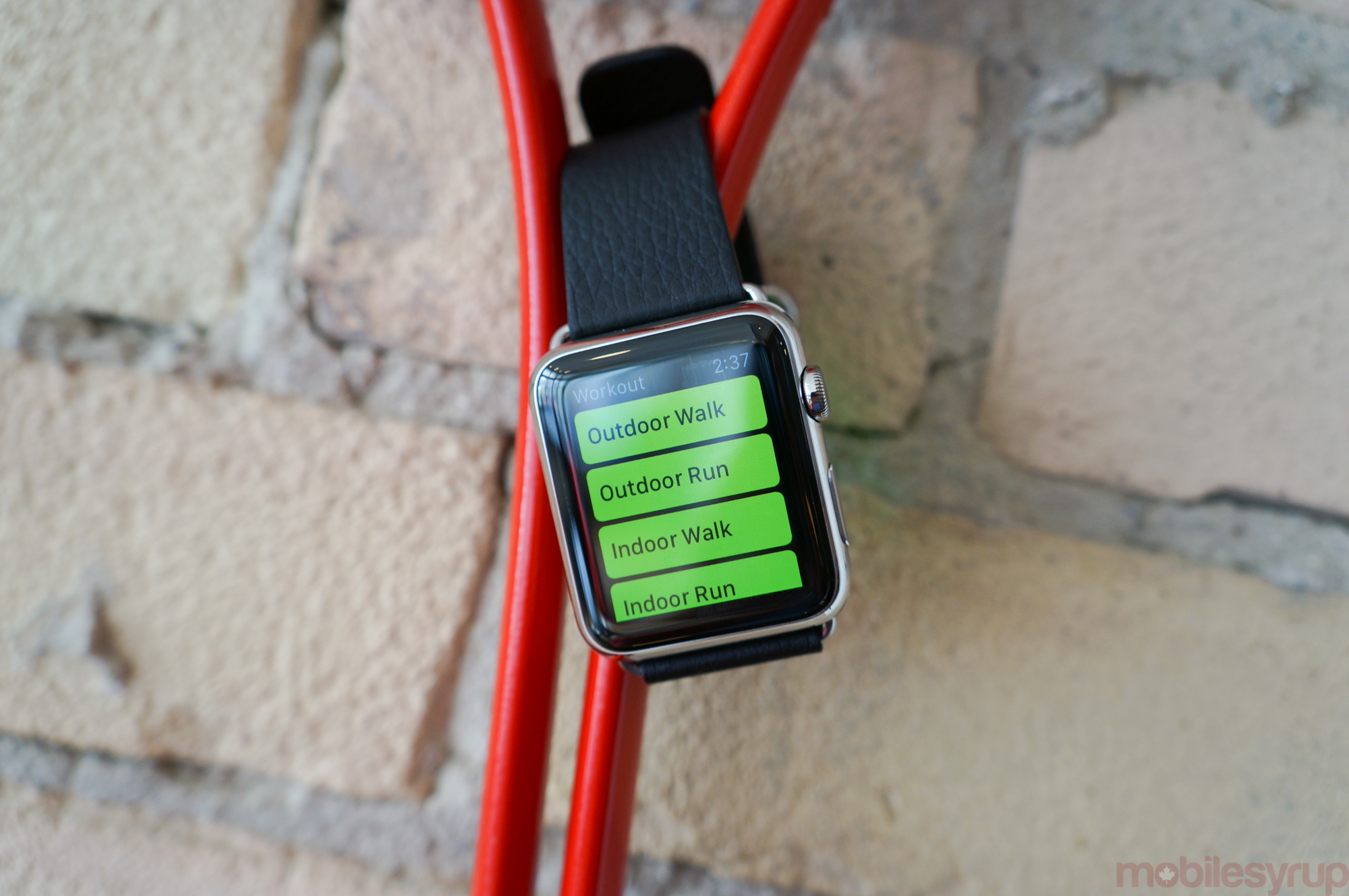 applewatchreview-03702